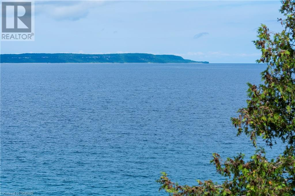 62 Cape Chin North Shore Road N, Lions Head, Ontario  N0H 1W0 - Photo 38 - 274139