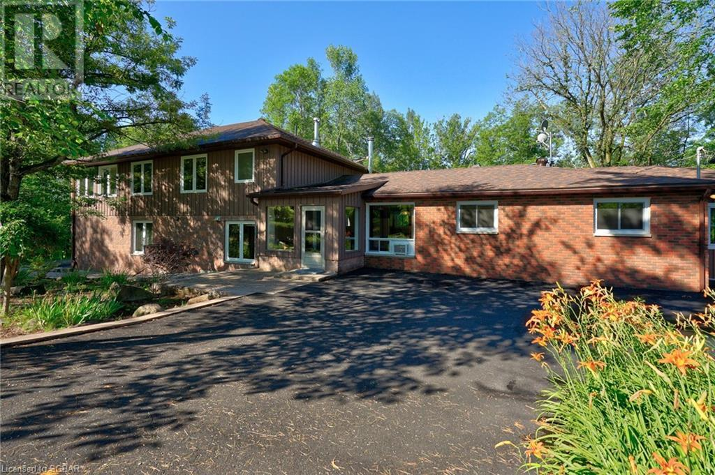 54 FOREST HARBOUR PARKWAY, tay twp, Ontario