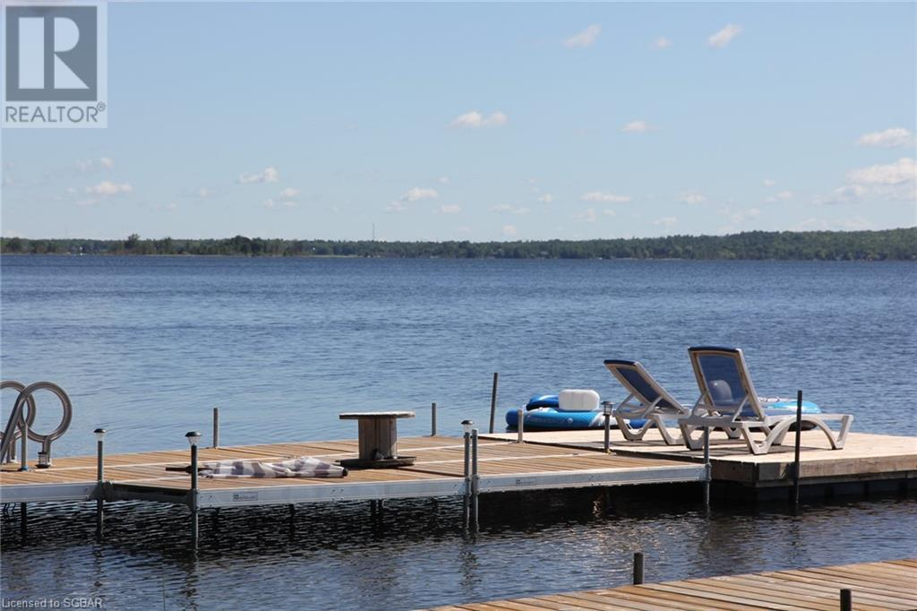 435 Robins Point Road, Victoria Harbour, Ontario  L0K 2A0 - Photo 2 - 276615