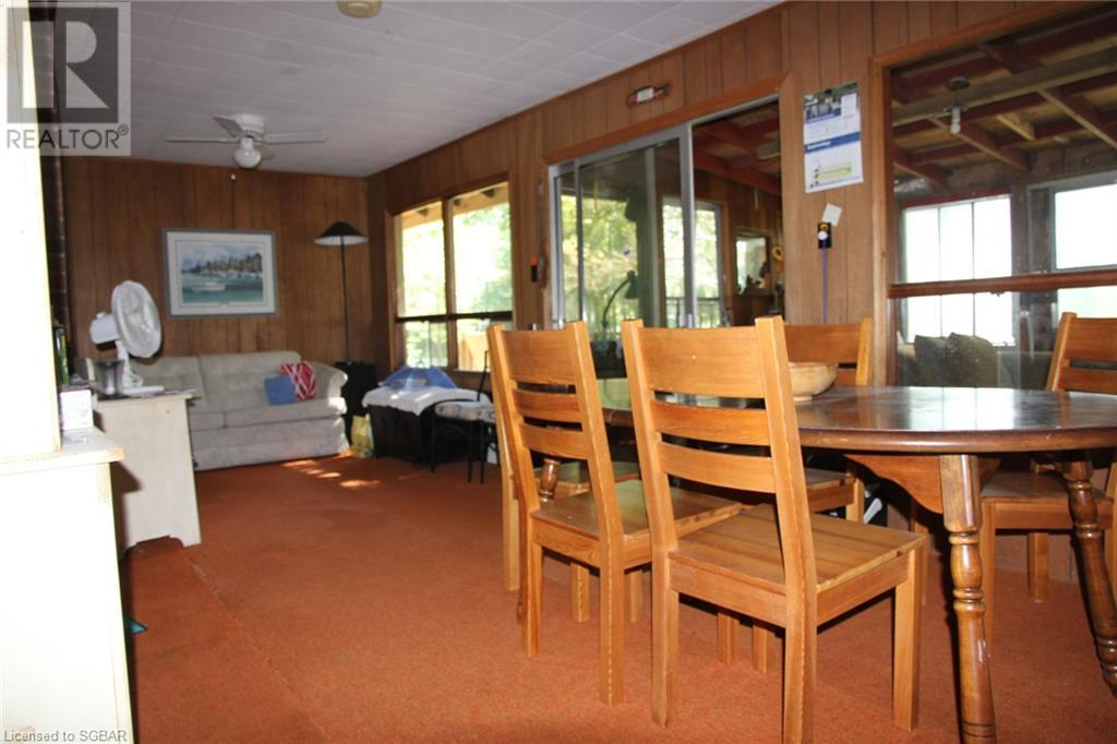 435 Robins Point Road, Victoria Harbour, Ontario  L0K 2A0 - Photo 9 - 276615