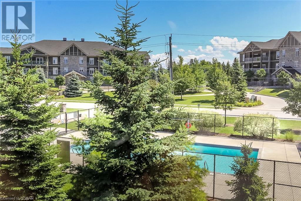 12 Meadowbrook Lane, Thornbury, Ontario  N0H 2P0 - Photo 43 - 277408