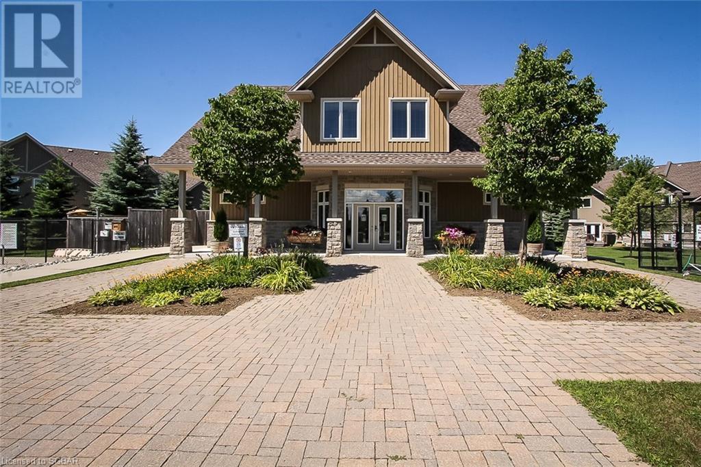 12 Meadowbrook Lane, Thornbury, Ontario  N0H 2P0 - Photo 45 - 277408