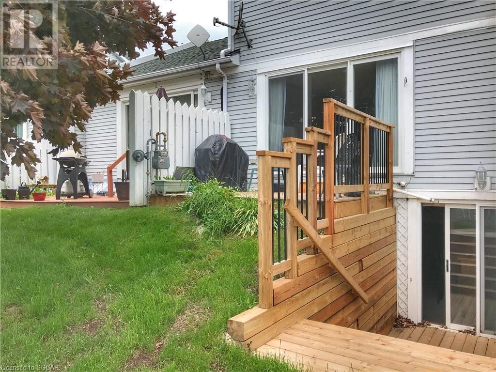 83 Victoria Street #9, Meaford, Ontario  N4L 1R4 - Photo 22 - 265941