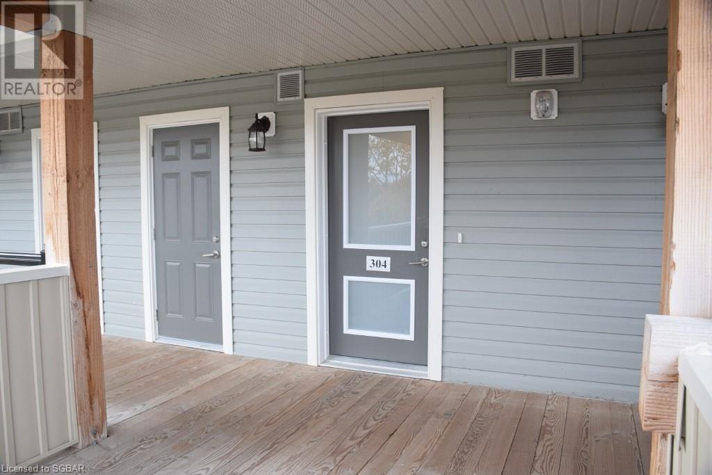 2 Cove Court Unit# 304, Collingwood, Ontario  L9Y 0Y6 - Photo 25 - 277645
