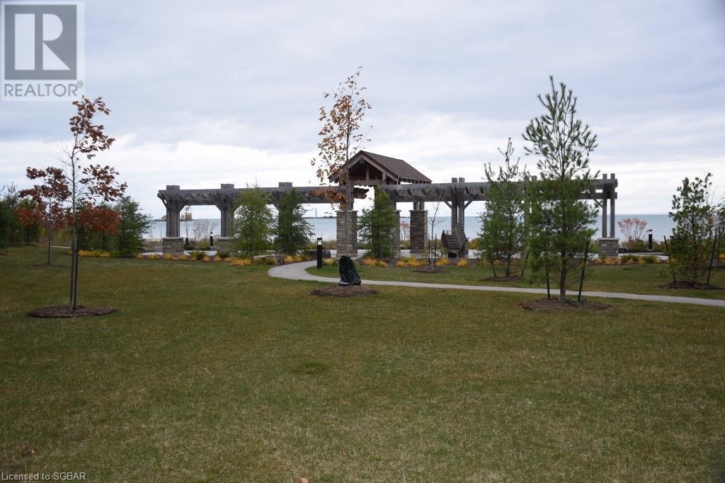 2 Cove Court Unit# 304, Collingwood, Ontario  L9Y 0Y6 - Photo 29 - 277645