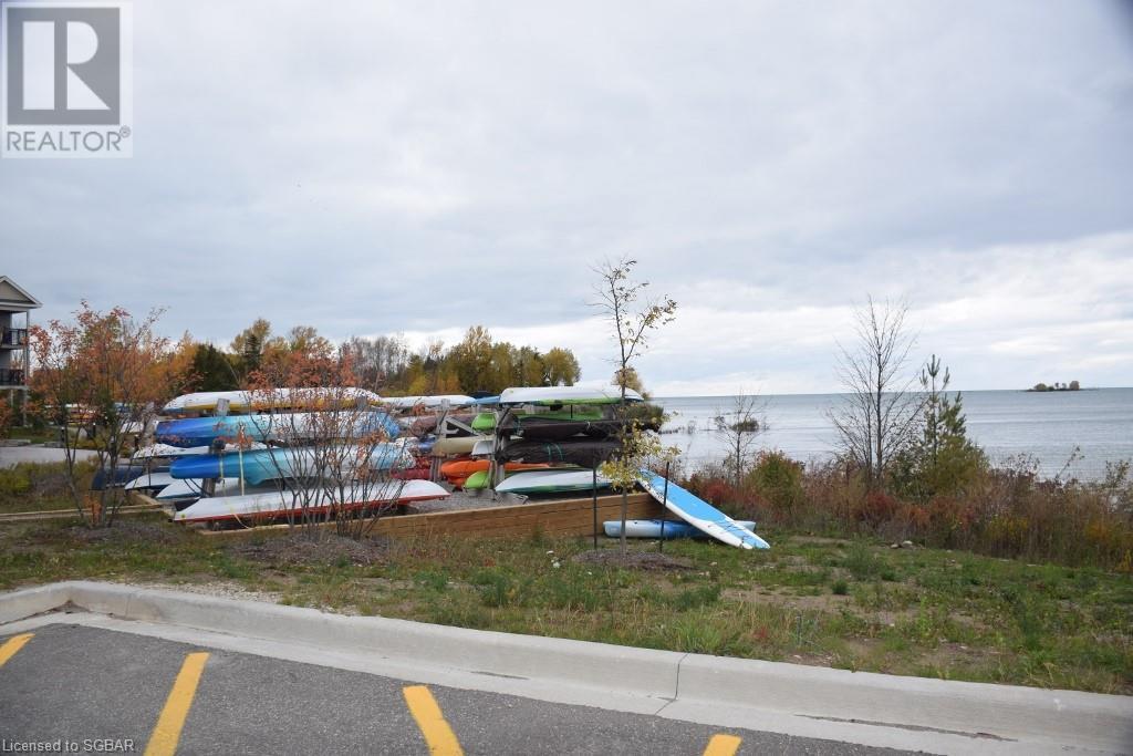 2 Cove Court Unit# 304, Collingwood, Ontario  L9Y 0Y6 - Photo 32 - 277645