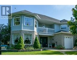 541324 14TH NDR Concession, chesley, Ontario