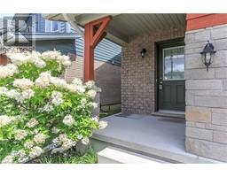 77 CONSERVATION Way, collingwood, Ontario