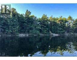83 ISLAND 65C/ROSE Island, carling, Ontario