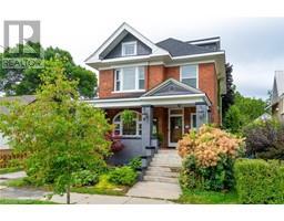 190 ST. PAUL Street, collingwood, Ontario