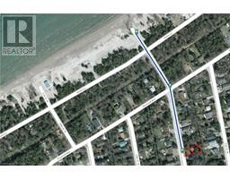 35 48TH Street N, wasaga beach, Ontario