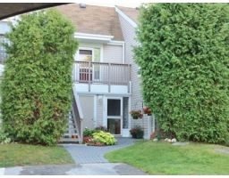 R60 - Ground Floor Condo Trott Blvd. Cranberry Village, Collingwood, Ontario