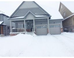 B23 - 32 Cooper Street, Collingwood, Ontario