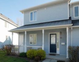 R29 - Sundial Court, , Collingwood, Ontario