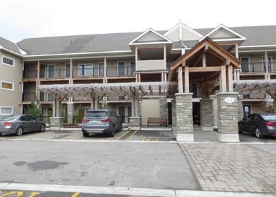 R71 - Anchorage Cres., Collingwood, Ontario