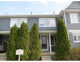R41 - Greenbriar Drive, Collingwood, Ontario