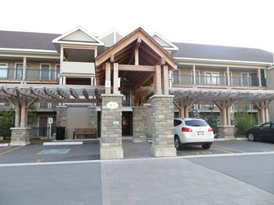R94 Cove Court, Collingwood, Ontario