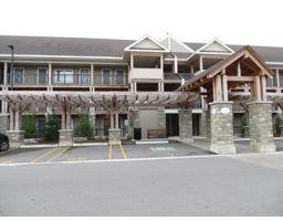 R54 - Anchorage Cres. , Collingwood , Ontario