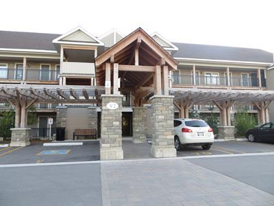 R97- Cove Court, Collingwood, Ontario