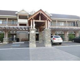 R97 Cove Court, Highway 26 W , Collingwood, Ontario