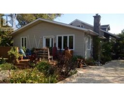B33 Cottage Grey Rd 19, Collingwood, Ontario