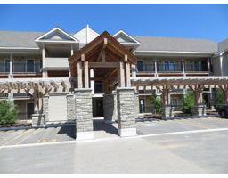 R73 - Wyldewood Cove, Collingwood, Ontario